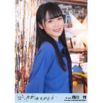 西川怜 生写真 AKB48 失恋、ありがとう 劇場盤 思い出