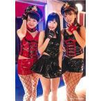 峯岸みなみ 渡辺麻友 高城亜樹 生写真 AKB48 鈴懸 TOW