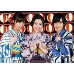 指原莉乃 渡辺麻友 山本彩 生写真 AKB48 ハロウィン・ナイト HMV