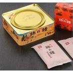 浪花屋 柿の種 小缶 27g×5袋入