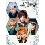 ミュージカル AMNESIA re again  DVD