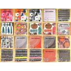 メール便OK マリメッコ marimekko カクテル (24×24cm) 60種類 ペーパーナプキン No.21〜40 デコパージュ 北欧 プータルフリンパルハート ラシィマット