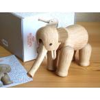 カイ・ボイスン Kay Bojesen/エレファント Elephant/木製人形 Wood Toy  【北欧雑貨】【北欧食器】【ビンテージ食器】【楽ギフ_のし】【RCP1209mara】【マラソン