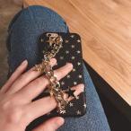 Asirityで買える「iPhone7 /Plus ケース iPhone6s 6Plus カバー アイフォン アイフォンケース スマホケース バンパー」の画像です。価格は1円になります。