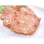 ドイツDLGコンテスト銅メダル受賞のピザケーゼ。パプリカとチーズが入っているパウンドケーキ風ソーセージ。ナチュラルケーゼの...
