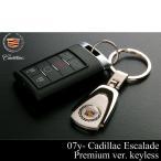 エスカレード キーレス リモコン ベース/ESV用 GM純正 07-14y E174