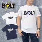 Lightning Bolt(ライトニングボルト)BOLT ロゴ ショートスリーブ Tシャツ