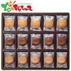ゴディバ クッキーアソートメント(55枚) ギフト 贈り物 お礼 お返し 内祝 スイーツ 菓子 洋菓子 クッキー GODIVA セット 詰め合わせ 人気 グルメ お取り寄せ