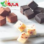 シルスマリア ミルク&アールグレイ生チョコ2種セット 2020 お歳暮 ギフト 贈り物 お礼 お返し 洋菓子 チョコレート 送料無料 お取り寄せグルメ