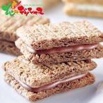 シュガーバターの木 4種詰合せ63袋入 SB-F0 2020 お歳暮 ギフト 贈り物 お礼 お返し 洋菓子 クッキー ショコラ グルメ 送料無料 お取り寄せグルメ