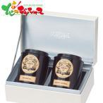 マリアージュ フレール 紅茶の贈り物 GS-150N ギフト 贈り物 贈答 お祝い お礼 お返し プレゼント 内祝い 飲料 紅茶 詰め合わせ 北海道 送料無料 お取り寄せ