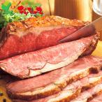 賛否両論 ローストビーフサーロインギフト WR-501 2021 母の日 メッセージカード ギフト プレゼント 遅れてごめんね対応 惣菜 和食 肉料理 グルメ お取り寄せ