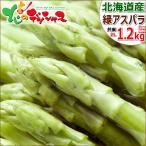 g-hokkaido_nj-green-asupara-l2l-1200g