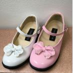 ショッピング2011 売切り フォーマルシューズ 女の子 子供靴 キッズ靴 フォーマル 2011