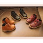 フォーマルシューズ 紐靴 革靴 子供靴