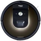 iRobot ルンバ980 R980060 「国内流通品」[新品][在庫あり]