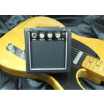 Aria Pro II 【AG-05】 MINI GUITAR AMP アリア・プロ・ツー ミニ・ギター・アンプ