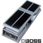 BOSS FV-500H Foot Volume / Volume Pedal ボス フット・ボリューム ボリューム・ペダル ハイ・インピーダンス