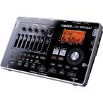 BOSS 【 BR-800 】 Digital Recorder MTR ボス デジタル・レコーダー マルチトラック・レコーダー
