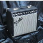Fender SDR-15 STUDIO DRIVE REVERB フェンダー ギター・アンプ (スプリング・リバーブ装備)