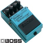 BOSS LMB-3  Bass Limiter Enhancer ボス ベース用 圧縮系エフェクター ベース・リミッター・エンハンサー
