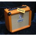 Orange Crush 12 【CR-12】 GUITAR AMP オレンジ クラッシュ12 ギターアンプ