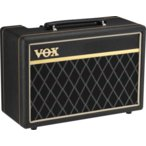 [���������ڤ��� �����Ԥ���] VOX Pathfinder Bass 10 �����å��� �ܥå��� �١�������� �ѥ��ե�������� �١���10