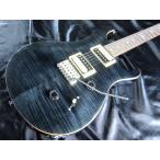 【店頭展示品】 Paul Reed Smith PRS SE Custom 24 GB(Gray Black)B BEVELED ポール・リード・スミス カスタム24 【s/n P09890】