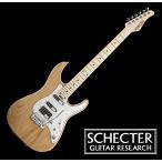 SCHECTER BH-1-STD-24 / NTL(Natural) シェクター エレキギター
