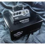VOX MV50 Clean ヴォックス ボックス ギター・アンプ・ヘッド