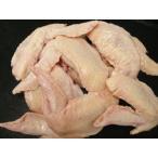 格安!!国産 若鶏の手羽先 業務用  2000g