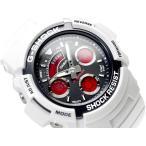 CASIO Gショック カシオ 腕時計 Crazy Colors AW-591SC-7