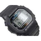 CASIO Gショック 腕時計 スピードモデル DW-5600E-1