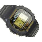 CASIO Gショック 腕時計 ORIGIN DW-5600
