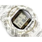 CASIO  カシオ  腕時計 G-SHOCK Gショック  七福神モデル DW-5700SLG-7 メンズ  並行輸入品