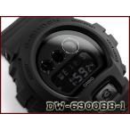 G-SHOCK Gショック ジーショック 逆輸入海外モデル CASIO デジタル 腕時計 マット オ...
