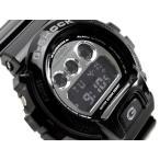 CASIO Gショック カシオ 腕時計 DW-6900NB-1