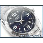 CASIO EDIFICE カシオ 海外モデル エディフィス アナログ メンズ腕時計 EF-125D-2A