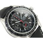 EDIFICE エディフィス カシオ 腕時計 EF-503L-1AVDR