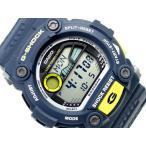 G-SHOCK Gショック ジーショック g-shock gショック ネイビー G-7900-2DR  腕時計 G-SHOCK Gショック