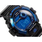CASIO Gショック デジタル腕時計 G-8900A-1DR