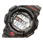 G-SHOCK Gショック ジーショック g-shock gショック ガルフマン ブラック G-9100-1DR 腕時計 G-SHOCK Gショック