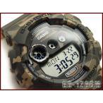CASIO G-SHOCK カシオ Gショック 海外モデル 限定 カモフラージュシリーズ デジタル 腕時計 カモフラ柄 カーキ GD-120CM-5