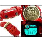 G-SHOCK Gショック ジーショック g-shock gショック 30周年限定モデル Rising RED フロッグマン ソーラー GF-8230A-4JR