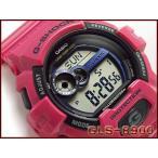 ショッピングG-SHOCK G-SHOCK Gショック ジーショック g-shock gショック G-LIDE Gライド デジタル 腕時計 ブラック ピンク GLS-8900-4DR