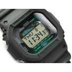 G-SHOCK Gショック G-LIDE 2019夏モデル 逆輸入海外モデル カシオ CASIO デジタル 腕時計 グレー GLX-5600VH-1