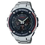 G-SHOCK Gショック 国内正規モデル GST-W100D-1A4JF