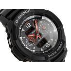 G-SHOCK Gショック ジーショック g-shock gショック SKY COCKPIT 電波ソーラー ブラック オレンジ GW-3500BD-1A 腕時計 G-SHOCK Gショック