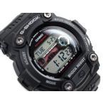 SHOCK Gショック ジーショック g-shock gショック 電波 ソーラー ブラック GW-7900-1  腕時計 G-SHOCK Gショック
