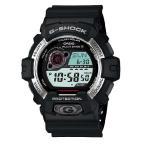 ショッピングGW G-SHOCK Gショック ジーショック g-shock gショック 電波ソーラー ブラック GW-8900-1JF